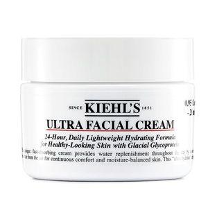 🆕Kiehl's Ultra Facial Cream